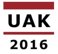 UAK2016_logo