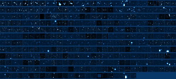 XMM-Newton_XXLS_Optical_600w